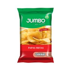 Papas-Fritas-Jumbo-Clasicas-270-Gr-1-26348