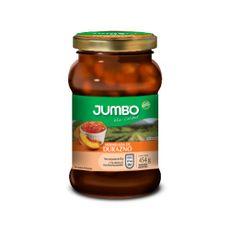 Mermelada-Tradicional-Jumbo-Durazno-454-Gr-1-27599