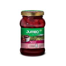 Mermelada-Tradicional-Jumbo-Ciruela-454-Gr-1-27606