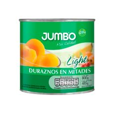 Duraznos-Dieteticos-Jumbo-820-Gr-1-29336