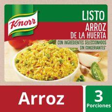 Arroz-Knorr-Primavera-197-Gr-1-29671