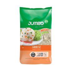 Arroz-Grano-Largo-Fino-Jumbo-1-Kg-1-30129