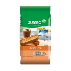 Biscuits-Jumbo-125-Gr-1-31435