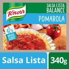 Salsa-Pomarola-Knorr-Light-340-Gr-1-40192
