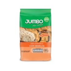 Galletitas-Mini-Marineras-Jumbo-Con-Semillas-220-Gr-1-41825