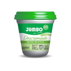 Queso-Blanco-Descremado-Jumbo-300-Gr-1-42247