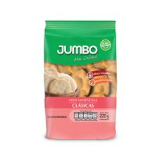 Galletitas-Mini-Marineras-Jumbo-220-Gr-1-42764