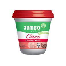 Queso-Crema-Clasico-Jumbo-300-Gr-1-42836
