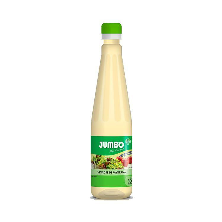 Vinagre-De-Manzana-Jumbo-500-Ml-1-43497