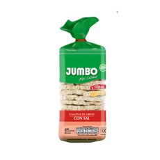Galletas-De-Arroz-Integral-Jumbo-100-Gr-1-43944