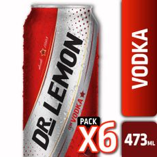 Dr-Lemon-Vodka-Lata-473-Ml-1-45997