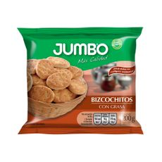 Bizcochitos-Clasicos-Salados-Jumbo-200-Gr-1-46375