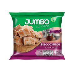Bizcochitos-Agridulces-Jumbo-200-Gr-1-46378
