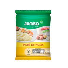 Pure-De-Papas-Jumbo-200-Gr-1-47855