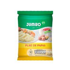 Pure-De-Papas-Jumbo-125-Gr-1-47858