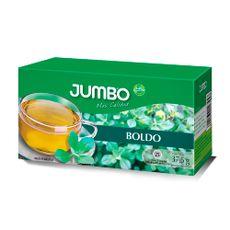 Te-En-Saquitos-Jumbo-Boldo-25-U-1-225908