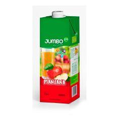 Jugo-Listo-Jumbo---Manzana-1-L-1-246019