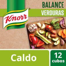 Caldo-Knorr-Menos-Sodio-Verduras-115-Gr-1-250435