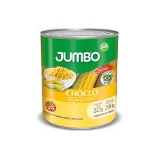 Choclo-Jumbo-En-Granos-Al-Vapor-225-Gr-1-250436