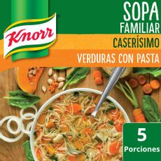 Sopa-Knorr-Caserisimo-Verduras-pasta-75-Gr-1-251309