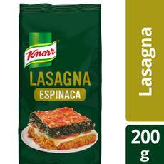 Lasagna-Knorr-Espinaca-200-Gr-1-277998