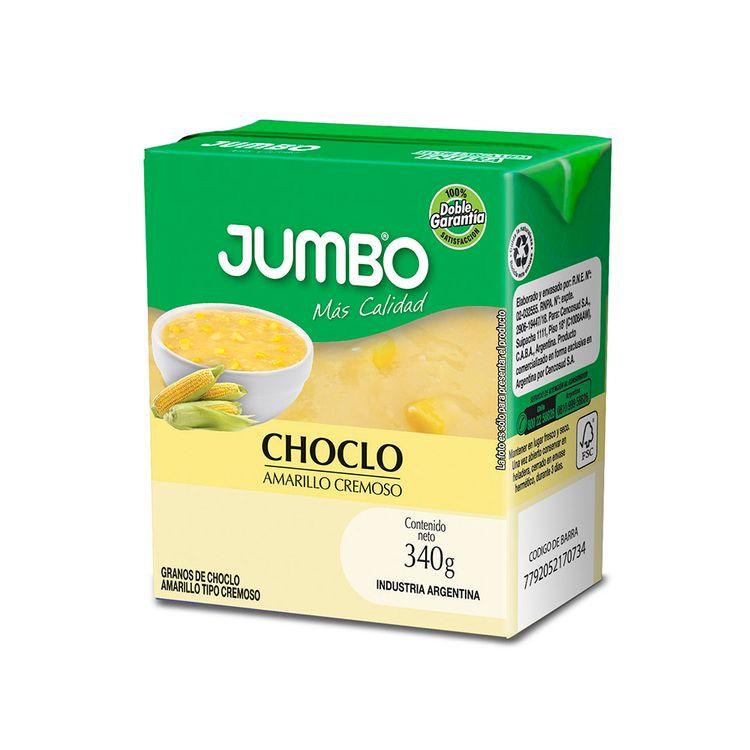 Choclo-Cremoso-Jumbo-Tetrarecard-340gr-1-434959