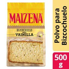 Bizcochuelo-Maizena-Vainilla-500-Gr-1-460730