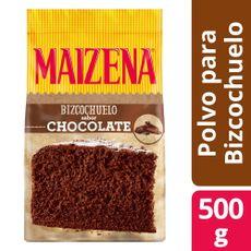 Bizcochuelo-Maizena-Chocolate-500-Gr-1-460731
