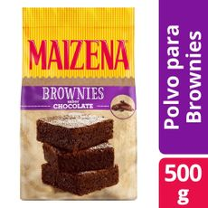 Brownie-Maizena-500-Gr-1-460732