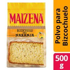Bizcochuelo-Maizena-Naranja-X500gr-1-460733