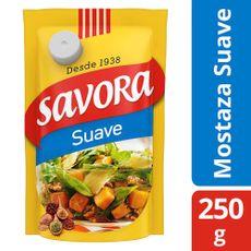 Mostaza-Savora-Suave-Doypack-X250gr-1-709959