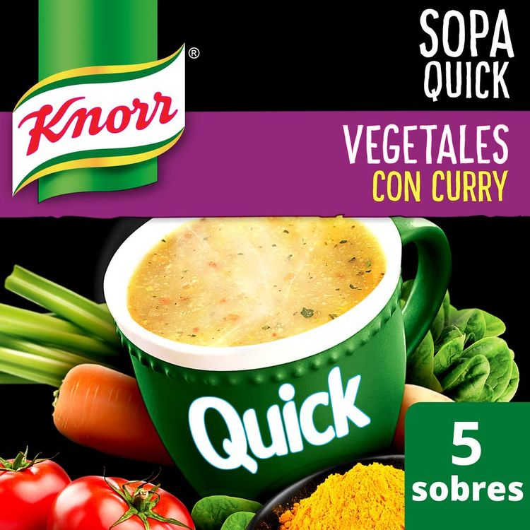 Sopa-Knorr-Quick-Verd-C-curry-X60gr-1-710281