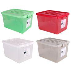 Caja-Org-37lt-C-rued-Color-Trans-18-1-838599