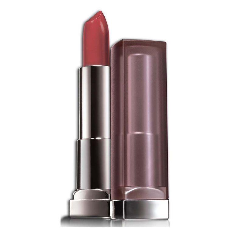 Lapiz-Labial-Maybelline-color-Sens-Mattes-daringly-Nude-s-e-un-1-1-838625