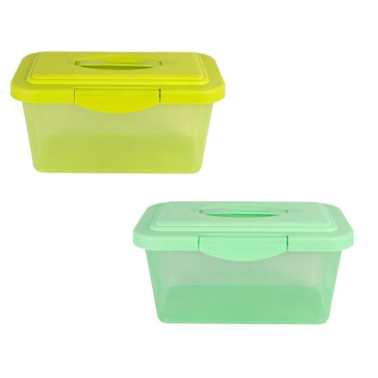 Caja-Org-6lt-Color-Trans-18-1-838642