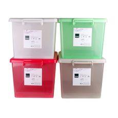 Caja-Org-50lt-C-rued-Color-Trans-18-1-838647