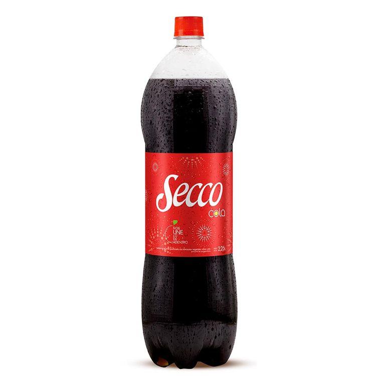 Gaseosa-Cola-Secco-Botella-Pet-225-L-1-841114