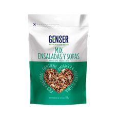 Semillas-Genser-Mix-Ensaladas-Y-Sopas-X150gr-1-841195