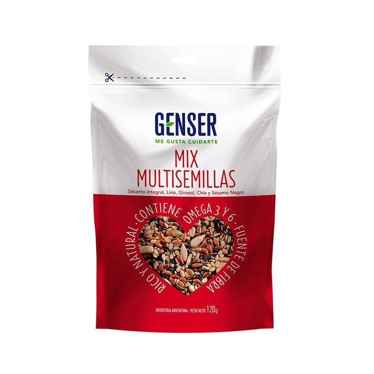 Semillas-Genser-Mix-Multi-X120gr-1-841204