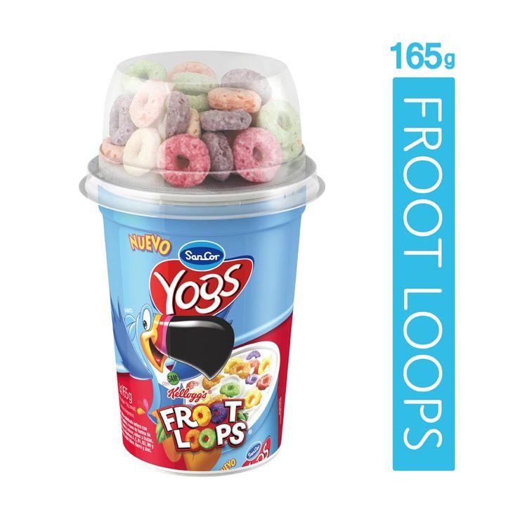 Yogur-Entero-Con-Anillos-Sabor-A-Frutas-Yogs-X-1-841232
