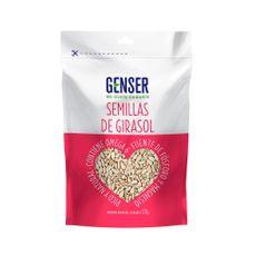 Semillas-Genser-Girasol-X120gr-1-841263