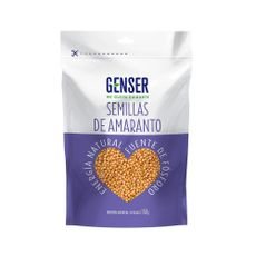 Semillas-Genser-Amaranto-X150gr-1-841266
