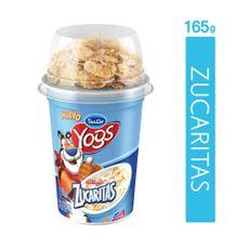 Yogur-Entero-Con-Copos-De-Maiz-Azucarados-Yogs-1-841277