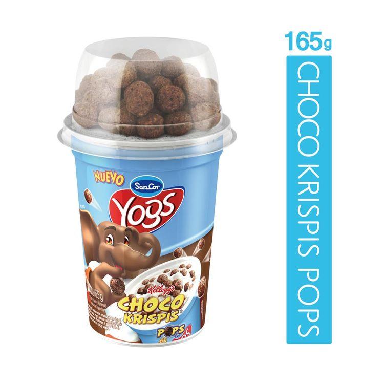 Yogur-Entero-Con-Bolitas-Sabor-Chocolate-Yogs-1-841286