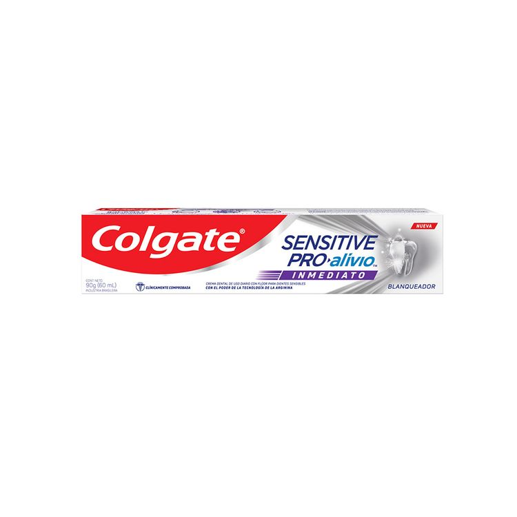 Crema-Dental-Colgate-Sensitive-Pro-Alivio-1-841305