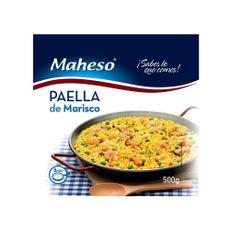 Paella--De-Mariscos-Maheso-X-500-G-1-841369