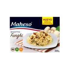 Risotto-Funghi-Maheso--X--300-Grs-1-841371