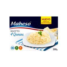 Risotto-4-Quesos-Maheso--X-300-Grs-1-841375