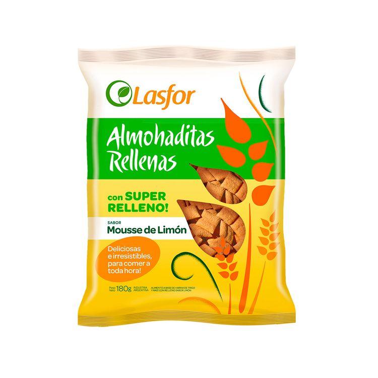 Almohaditas-Lasfor-Mousse-De-Limon-180-Gr-1-841453