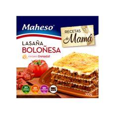 Lasaña--Bolognesa-Queso-Emmental--Maheso-X-300-1-841469